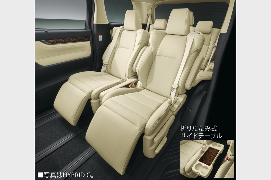 alphard_feature_img30